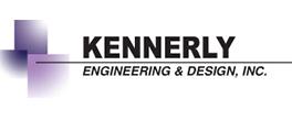 kennerlyengineering.com
